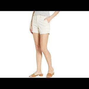 Sanctuary Shorts - NWT Sanctuary Meadow Raw Hem Shorts